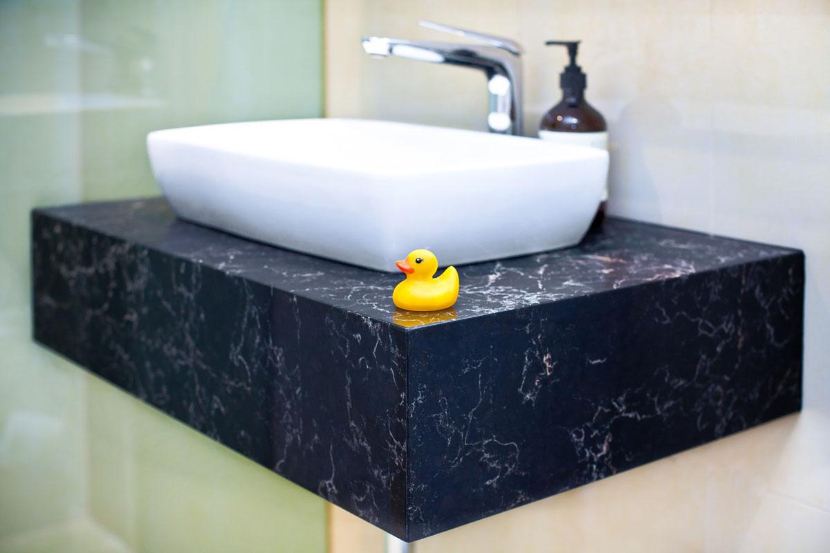 5110 vanilla noir. Black Bedroom Furniture Sets. Home Design Ideas