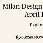 CS_1400_Milan_TomDixon_HP_Banners_Mobile_eng_640X194_300316