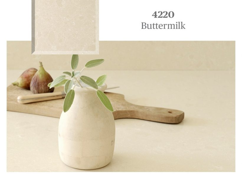 4220 Buttermilk 1